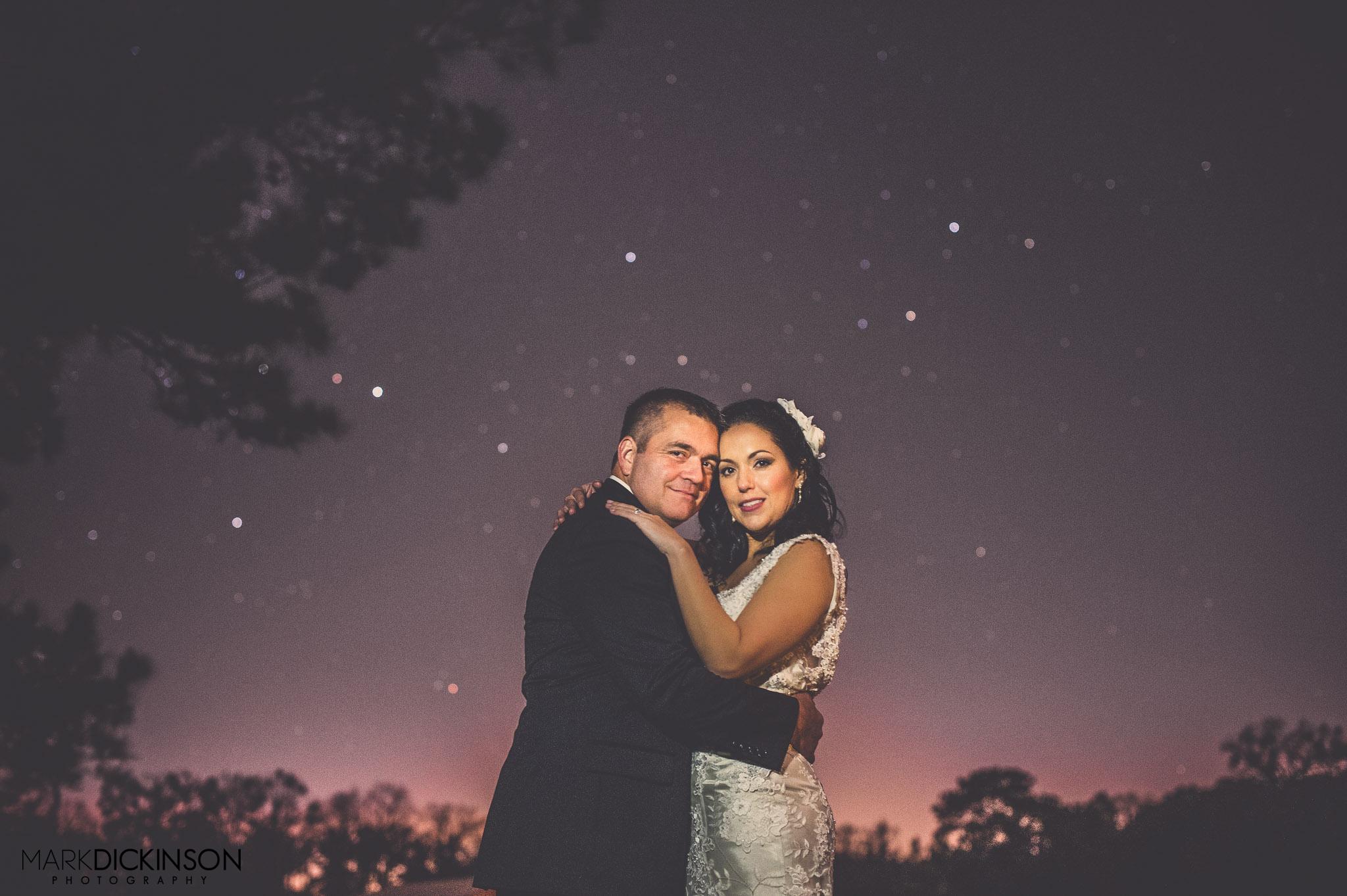 Central Florida night Photographer