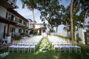 Top Wedding Venues In Central Florida By Wedding Photographer Mark Dickinson