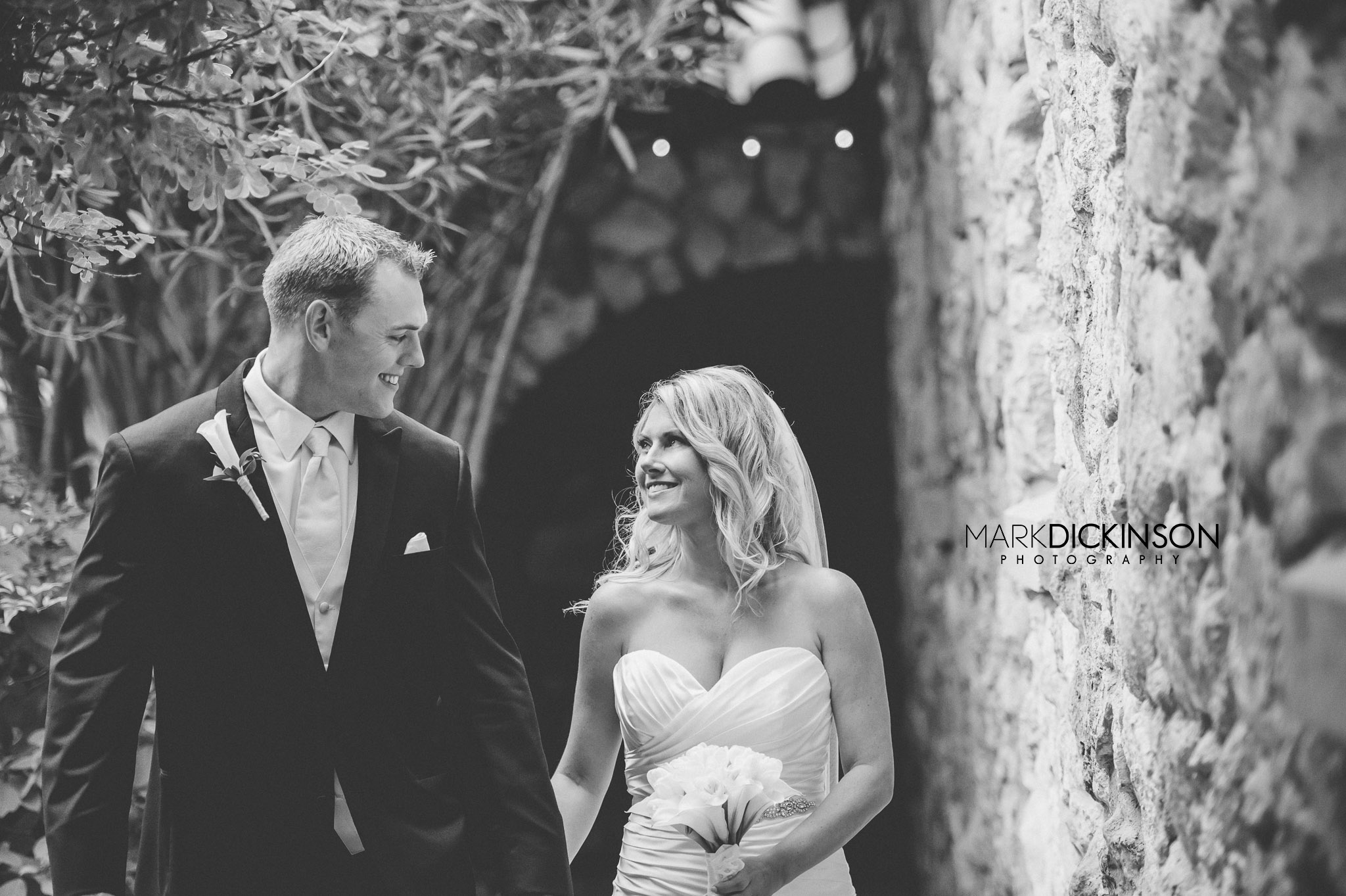 Daytona Beach Wedding Photographer
