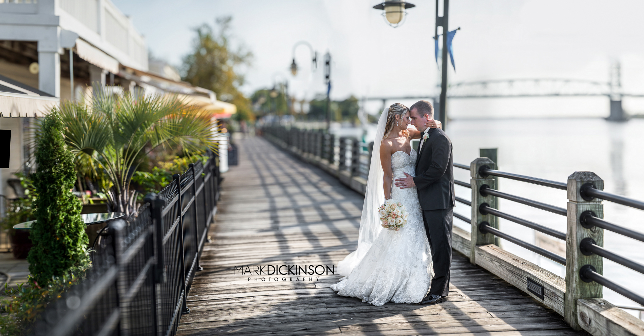 Wilmington, Nc wedding