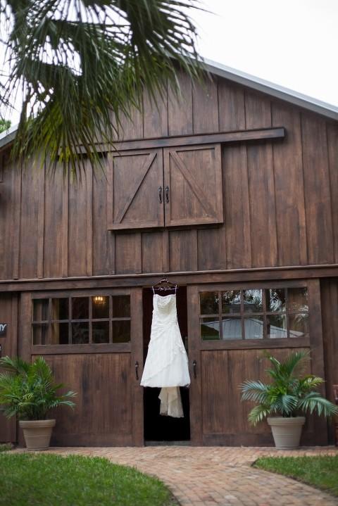 The Delamater House Weddings Mark Dickinson
