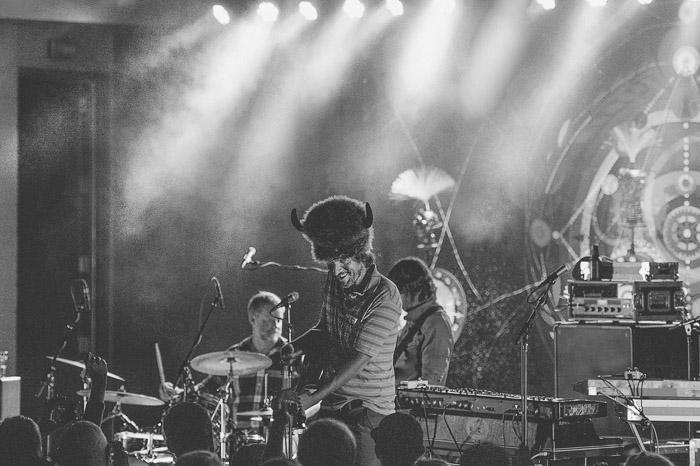 Wilmington ALO Concerts