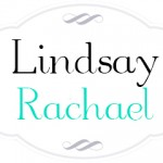 Lindsay Rachael events