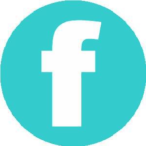 circle_FB_turquoise