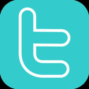 twitter-icon-hi