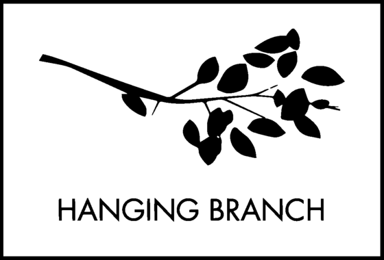 Hanging Branch Review