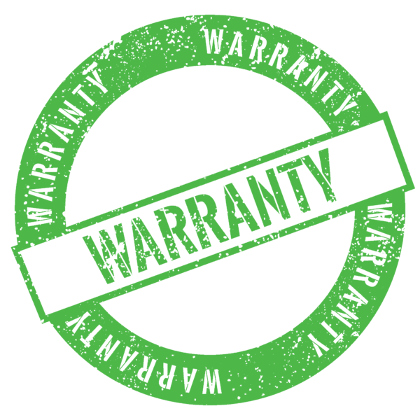The Wedding Hanger Warranty