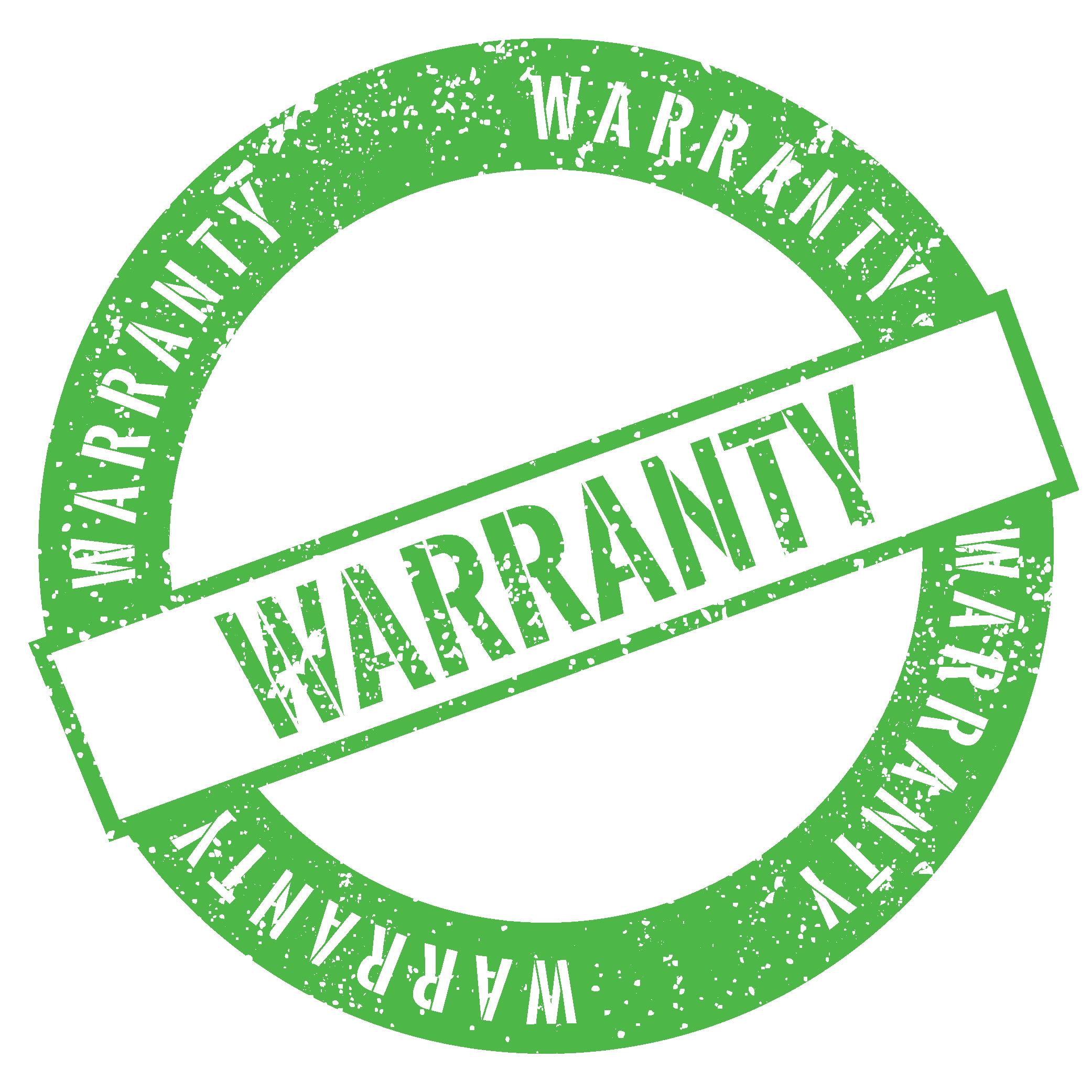 Warrantti